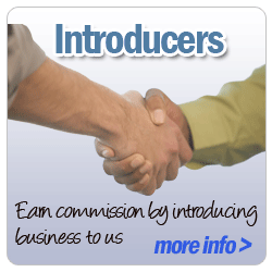 Become an Introducer